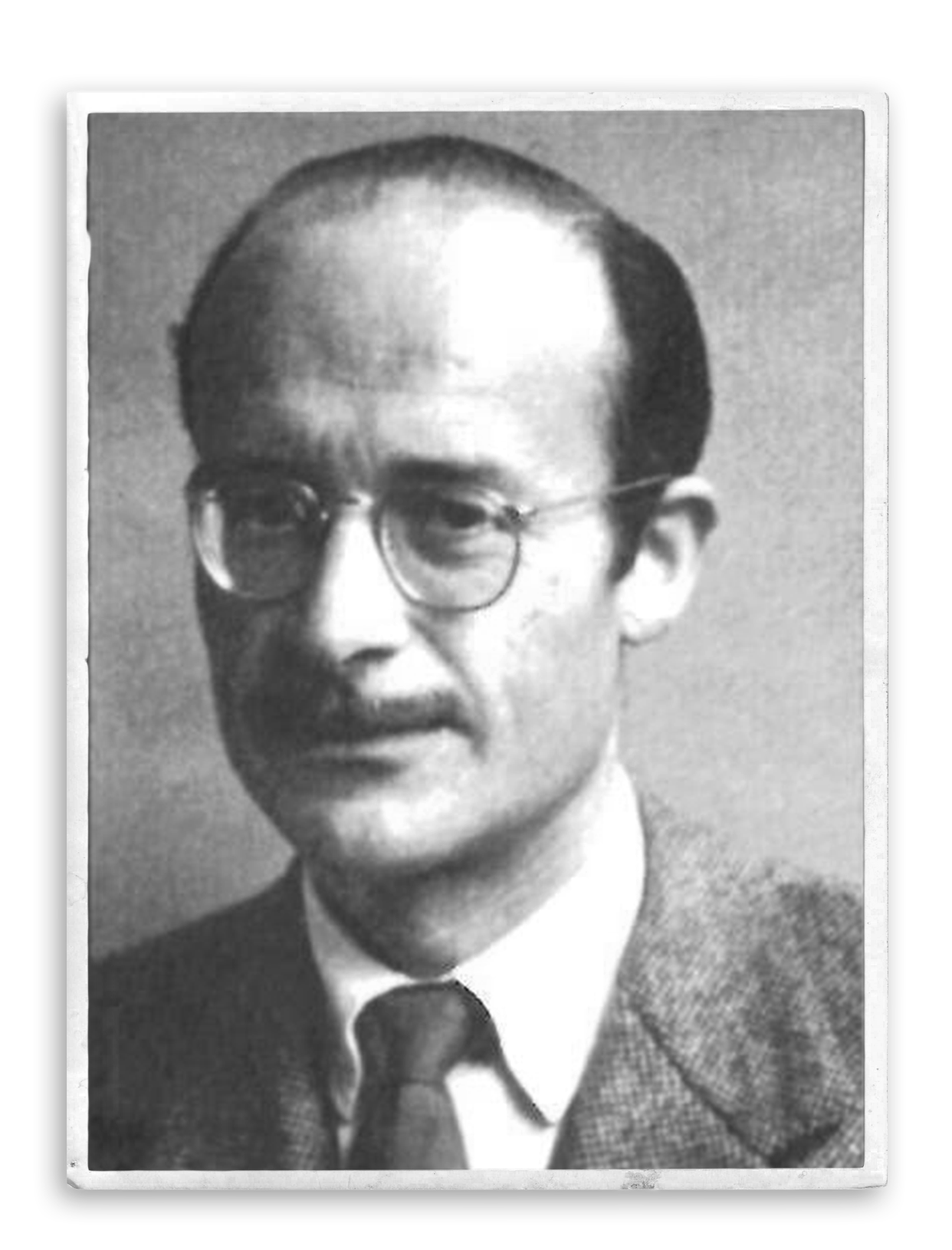 Eraclio Barrucci