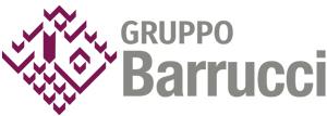 Gruppo Barrucci Logo