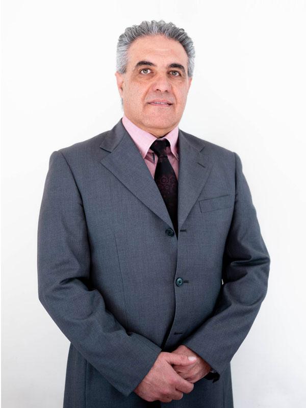 Filippo Venditti